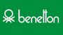Benetton móda