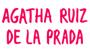 Agatha Ruiz de la Prada -60% Klikněte zde