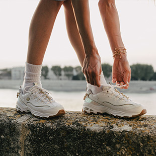 Baskets mode