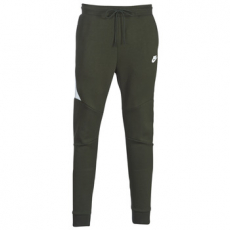 MEN'S NIKE SPORTSWEAR TECH FLEECE JOGGER