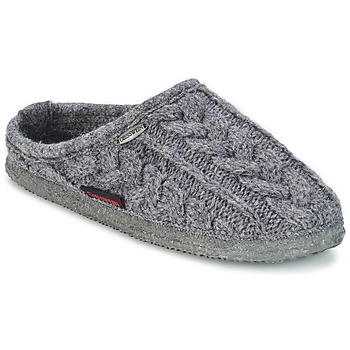 Inexpensive 234729 Nike Air Max 90 Men Black White Green Shoes