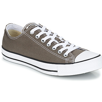 9366f9acc665 https   www.spartoo.gr Converse-CHUCK-TAYLOR-ALL-STAR-CORE ...